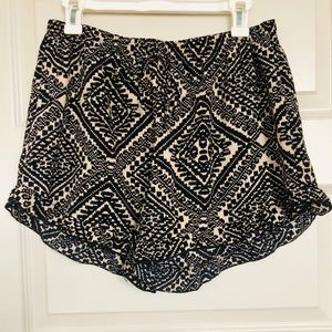 Shorts - Boutique shorts